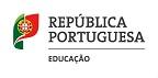 Logo Ministério da Educação